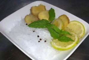 ghiaccioli-al-limone-02