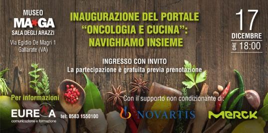 oncuc_evento_inaugurazione