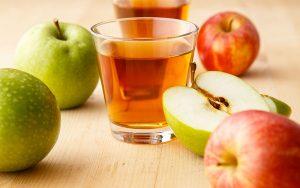 bevanda-di-succo-di-mela-e-agar-agar