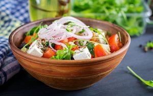 insalata-greca