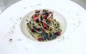 spaghetti-di-soia
