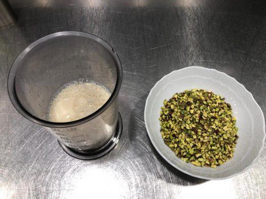 cremoso-di-soia-al-pistacchio.l2
