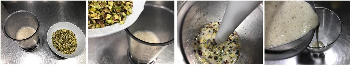 cremoso-di-soia-al-pistacchio2