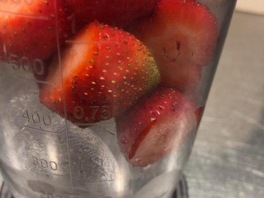 smoothie-alla-fragola.l3