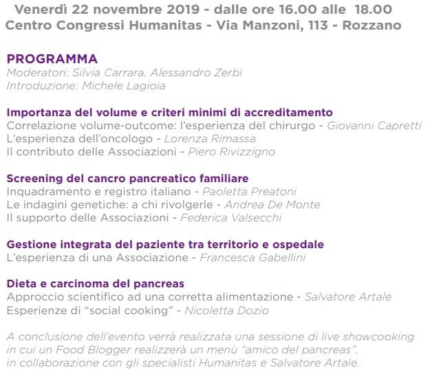 giornata-mondiale-tumore-al-pancreas-2