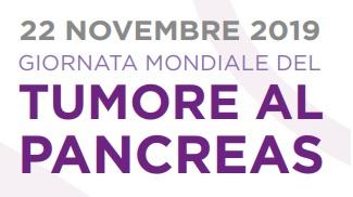 giornata-mondiale-tumore-al-pancreas