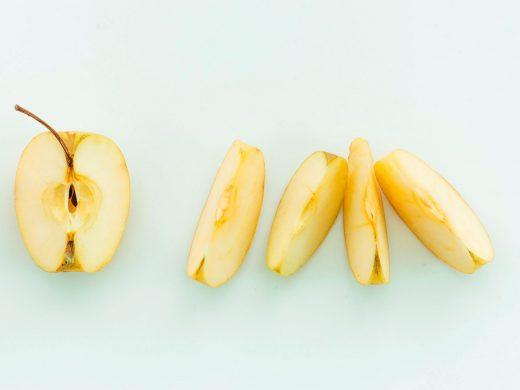 mela-a-spicchi