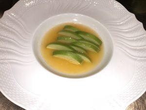 mela-su-mandarino