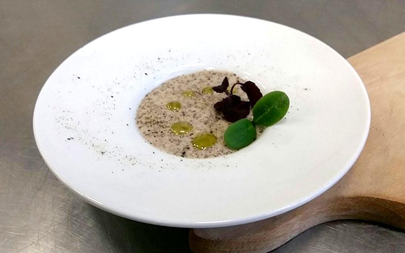 crema-di-riso-3