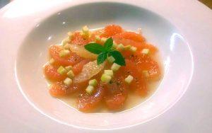 insalata-di-pompelmo-con-mela