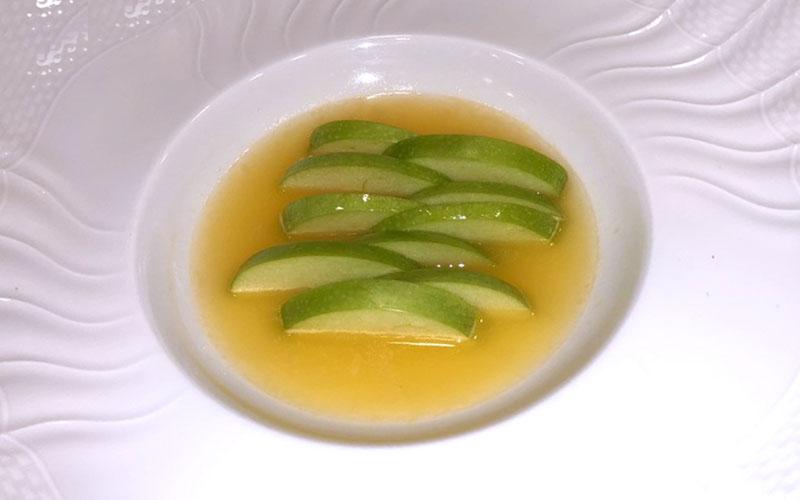 mela-su-centrifuga-di-mandarino