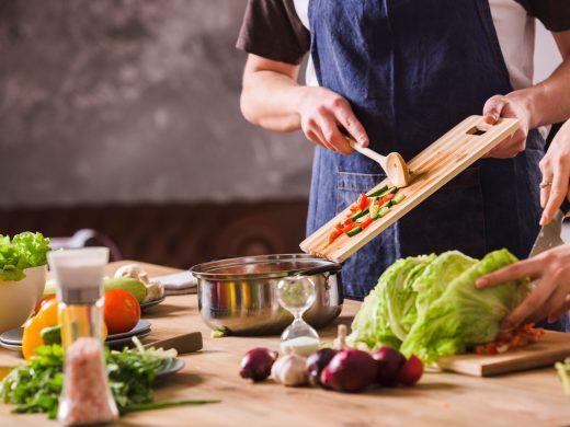 verdure-tagliate2