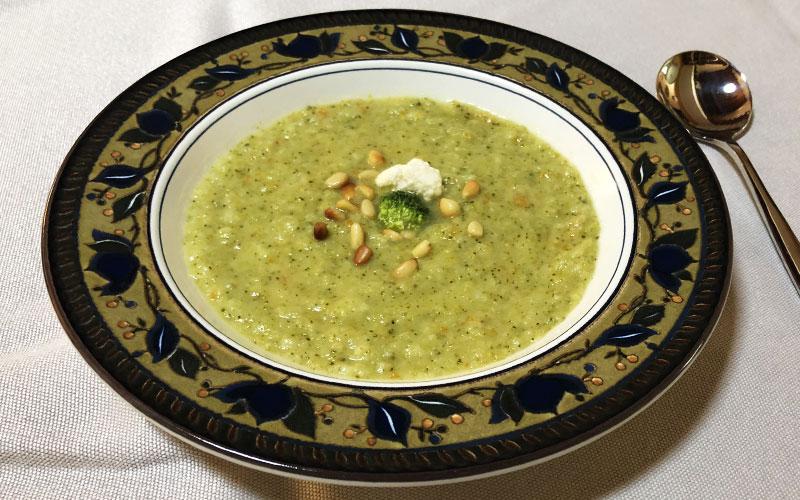 zuppa-scozzese