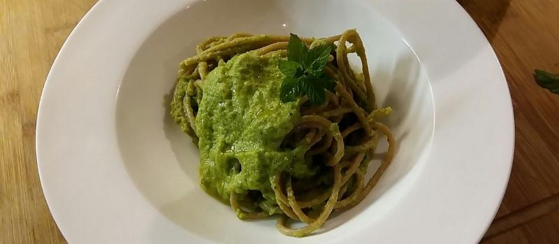 spaghettoni-integrali-6