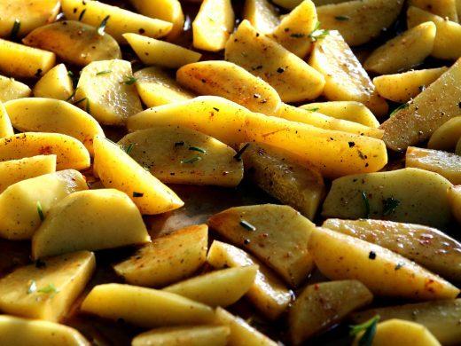 patate-cotte