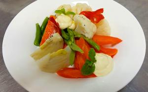 verdure-al-vapore