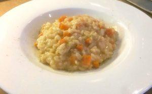 riso-zucca