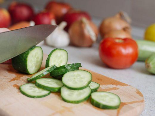 verdure-tagliate