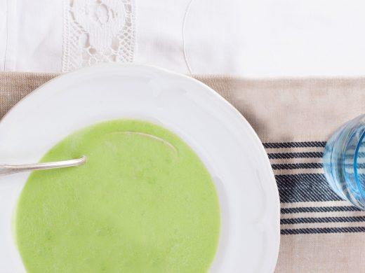 asparagi-frullati