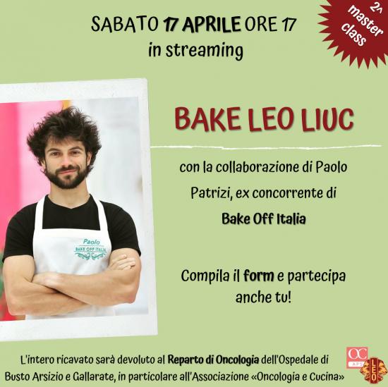 bake-leo-liuc_2